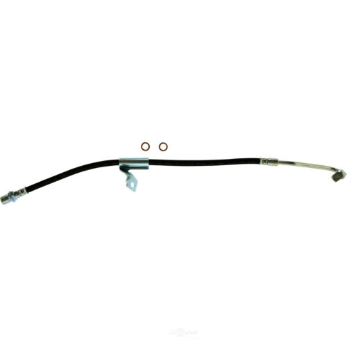 Centric Parts 150.66080 Brake Hose