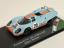 Porsche 917K 24h Le Mans 1970 Siffert//Redman 1:43 CMR 43001
