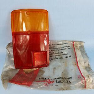 NEU-NOS-Rueckleuchte-Glas-Blinker-Fiat-126-links-Altissimo-25-5019-rear-Light