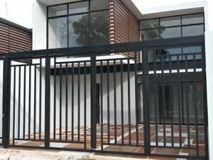 Casa en Venta 3 Recámaras cerca del Fracc. Reforma