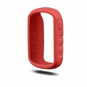 Garmin-Silicon-Case-Etrex-Touch-25-35-Red
