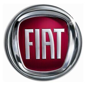 2013 2017 Fiat 500 Service Repair Manual Wiring Diagram Engine Body Ebay