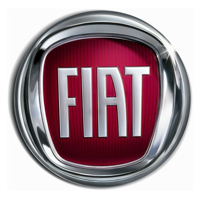 Fiat 850 900 Manual 1964