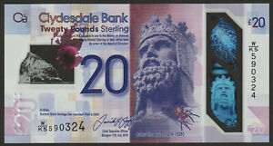 Clydesdale-Bank-Scotland-20-Pounds-2019-UNC-NEW
