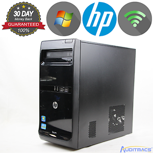 Download: HP PRO 3400 SERIES MT DRIVER FOR WINDOWS