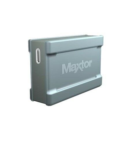 MAXTOR ONETOUCH III 300GB WINDOWS 8 DRIVER