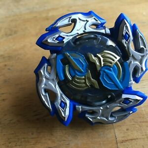 HASBRO-BEYBLADE-BURST-TOY-DULLAHAN-D4-IT-HAS-2-DIFFERENT-MODES-ATTACK-SPINS-FAST