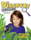 Discover English Global Starter Teacher's Book by Catherine Bright, Carol Barrett (Paperback, 2010)