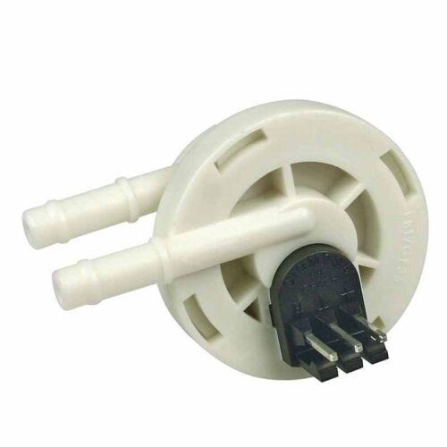 DeLonghi//AEG Durchflussmesser 5213214671 Flowmeter für Kaffeevollautomaten