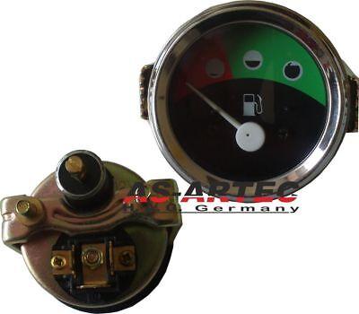 1630 Tc77717 tankuhr John Deere remolcador 1030 al24294 1130