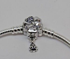bracelet pandora 18 cm