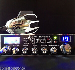 Cobra-29-LTD-Chrome-40-Channel-Classic-CB-Radio-CbRadiosPRONTO