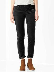 Shop women's skinny pants at ciproprescription.ga Discover a stylish selection of the latest brand name and designer fashions all at a great value.