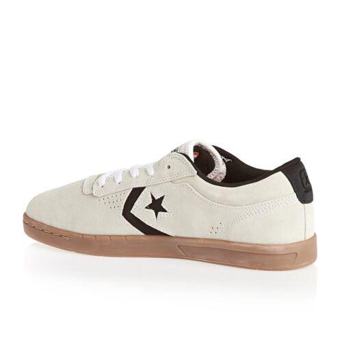 Converse tailles Ka skateboard hommes144590c Ox de pour Chaussure Ii Naturalblac 12 9 7f6vyYbg