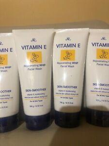 AR-Vitamin-E-Rejuvenating-Wip-Facial-Wash-USA-Seller