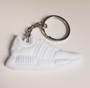 adidas Damen Turnschuhe & Sneaker Adidas NMD Sneaker