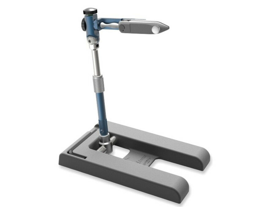 Stonfo Vise Airone AS-699 Travel Light Foldable