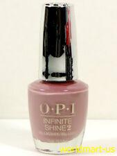OPI Color Infinite Shine 2.0 /15ml/0.5fl.oz - ISL F16- Tickle My France-y