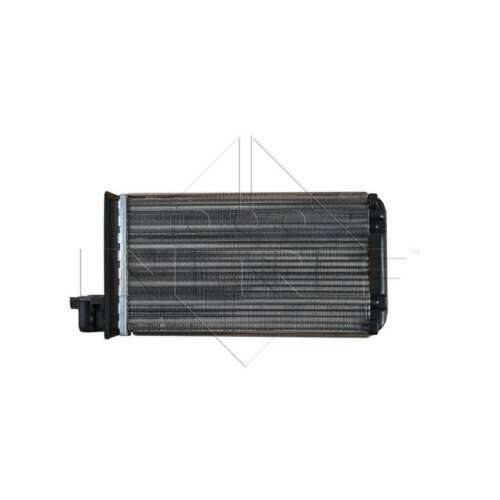 Fits Peugeot 205 1.4 CT Genuine NRF Heat Exchanger Interior Heater Matrix
