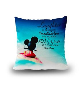 laughter timeless imagination has no age dreams are forever disney