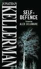Self-defence by Jonathan Kellerman (Paperback, 1995)
