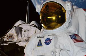 replica nasa apollo space suit - photo #17