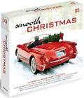Various Artists - Smooth Christmas [Go] (2010)