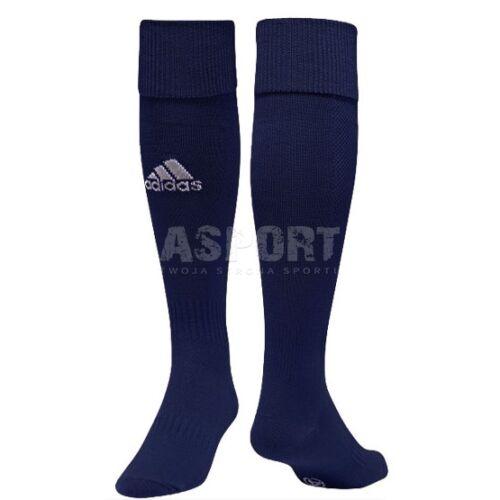 respirant Milano sock Adidas Football ajuster football Chaussettes