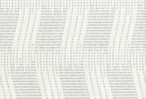 453805 Rasch Geometric Silver White Sparkle Feature Wallpaper **CLEARANCE**