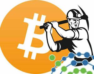 bitcoin estrazione 10 s gh)