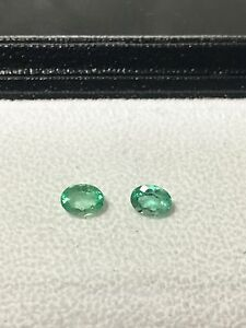 Natural-Colombian-Emerald