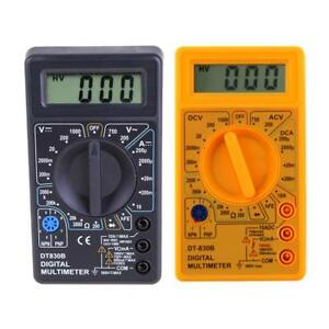 DT-830B-LCD-Display-Digital-Multimeter-AC-DC-750-1000V-Amp-Volt-Ohm-Tester-Meter