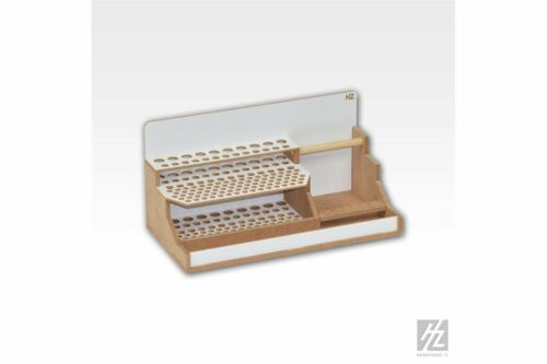 HOBBY ZONE HZ-OM07 Brushes and Tools Module