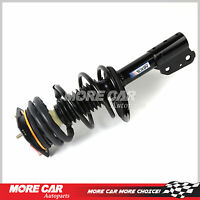 Fits For Buick, Chevrolet, Pontiac Front Strut Assembly