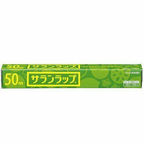 Japan ebay