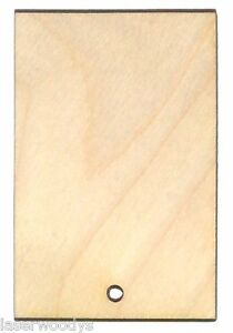 Rectangle-Tag-Unfinished-Wood-Shape-Cut-Out-RT404-Crafts-Lindahl-Woodcrafts