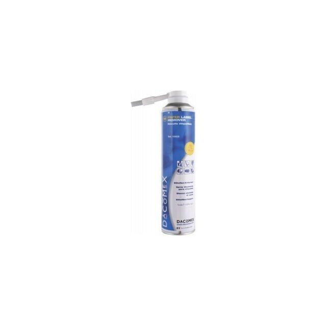 DACOMEX Dacomex - Décolle etiquettes 400 ml