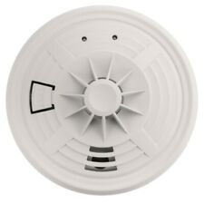 BRK 670MBX Mains Powered Ionisation Smoke Alarm for sale