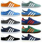 Adidas Retro Sneaker Gazelle Jeans Topanga Men Herren Schuhe shoes