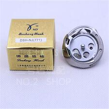 Industrial Sewing Machine 771 781 Flat Head Buttonhole Machine Hook Dsh Nj 771
