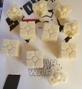 Star-Wars-Imperial-Assault-Accessories-Doors-Terminals-and-Crates