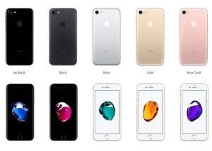 APPLE-IPHONE-7-PLUS-128GB-1-ANO-DE-GARANT-A-LIBRE-FACTURA-8ACCESORIOS-DE-REGALO