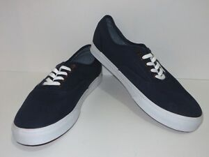 d166b221d6 Image is loading New-Vans-Mens-LPE-Skate-Athletic-Shoes-Size-