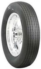24X4.5-15 MICKEY THOMPSON ET FRONT RUNNER DRAG RACING TIRE MT 30061