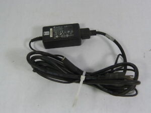 Details about Globtek GT-21089-1305-T3 Power Supply AC Adapter 5V 2 6Amp  USED