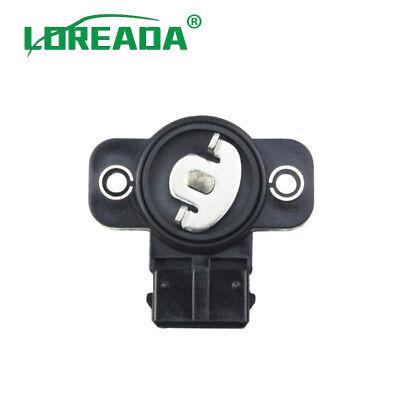 Genuine Hyundai 35170-37100 Throttle Position Sensor Assembly