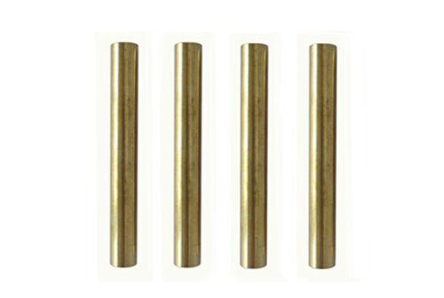 Rifle Bolt Tec-Pen Tubes