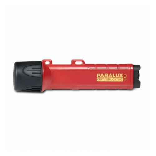 max LED wasserdicht Parat Sicherheitslampe PX0 Leuch mit EX-Schutz 50 Std