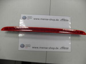 Audi-A6-S6-4F-Avant-Dritte-3-Bremsleuchte-Zusatzbremsleuchte-4F9945097