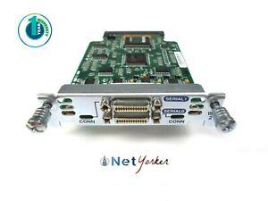 Cisco-WIC-2T-2-Port-Serial-WAN-Interface-Card-FASTSHIP